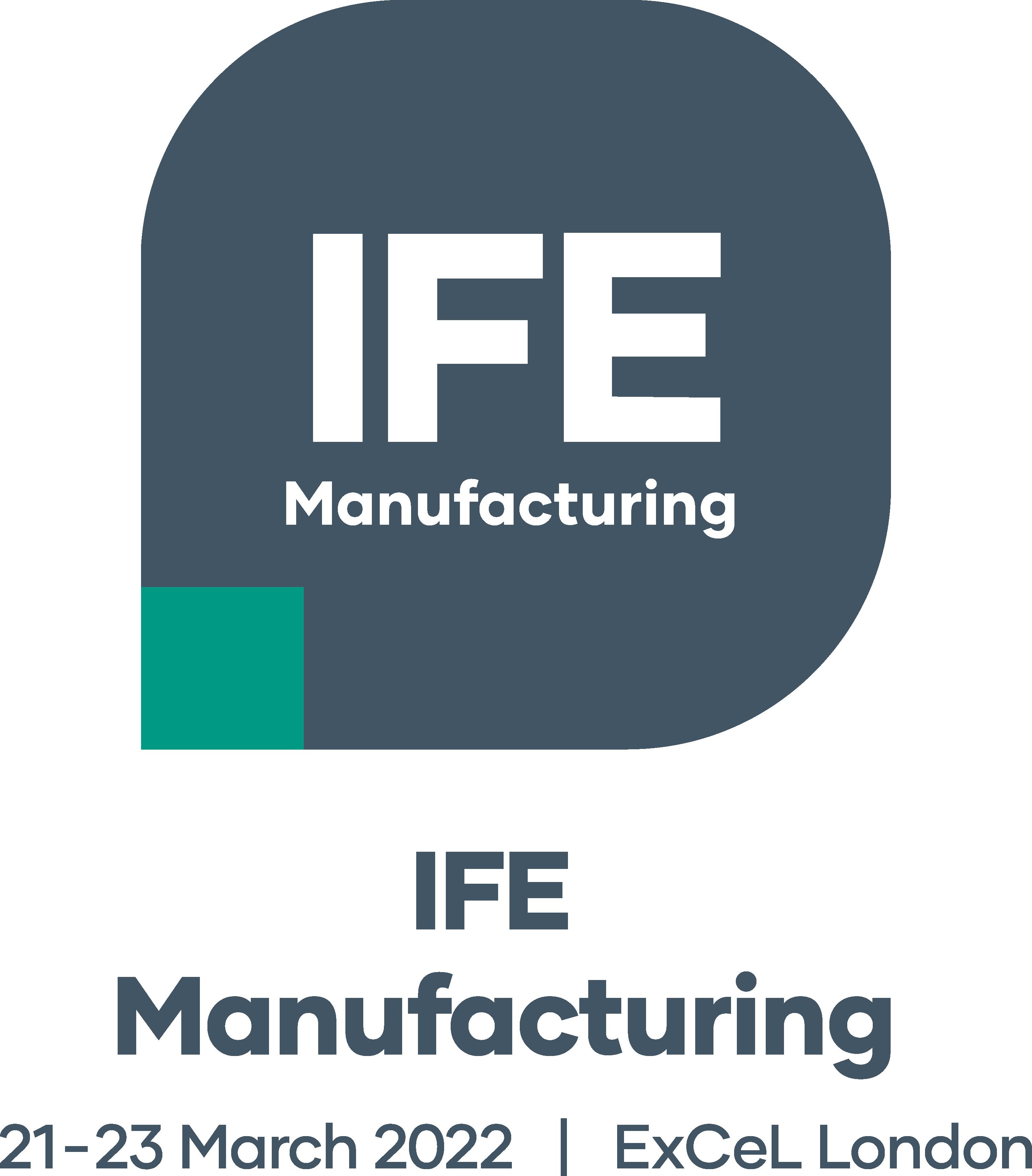 HRC & IFE Manufacturing 2022